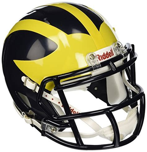michigan football fan gear michigan helmet michigan wolverines helmet michigan