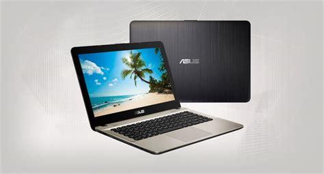 Laptop Asus Si U M Ng laptop asus asus x441u i5 6200u 4g 500g 14 quot black