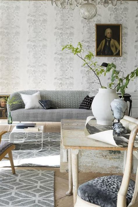 Interior Accessories At Guild 78 best images about tricia guild on jade
