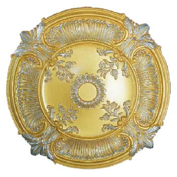 Foam Ceiling Medallions by Foam Ceiling Medallion Supplier