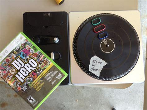 Garage Sale Xbox Xbox 360 Set In Whatleyworld S Garage Sale Genoa City Wi