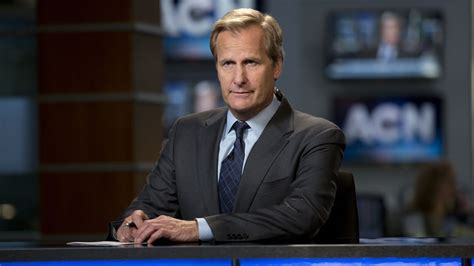 the news room a goodbye to the newsroom and maybe aaron sorkin as well reporter