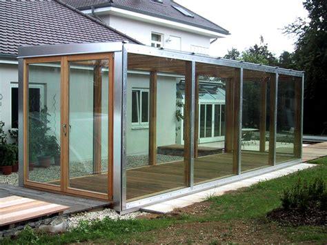 wohnzimmer modern einrichten 4137 orangerie