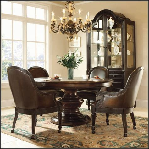 dining room sets with chairs on casters dining chairs with casters chair home furniture ideas egmzbezmx4