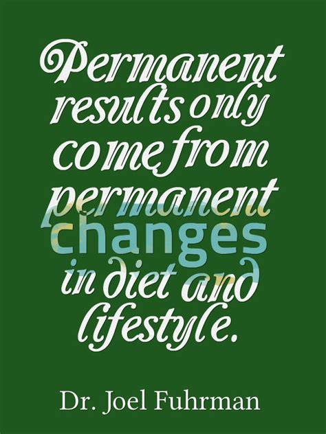 i loss weight quotes 45 weight loss motivation quotes for living a healthy