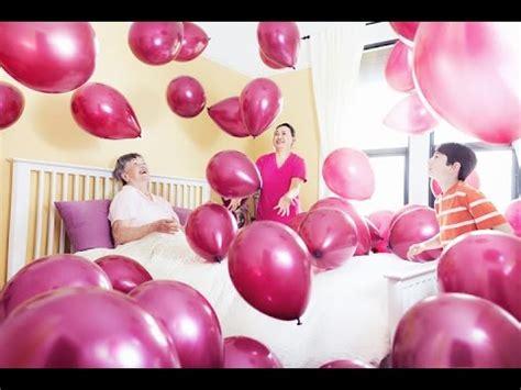 ideas para decorar con globos fiestas cumplea 241 os
