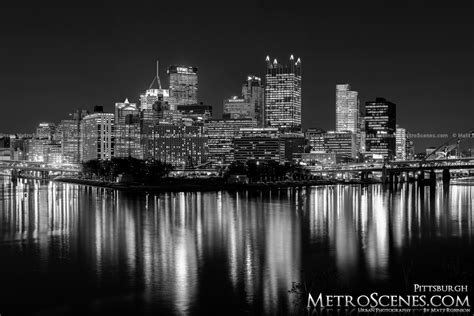 Cityscape Wall Murals flash year in review 2012 in black and white