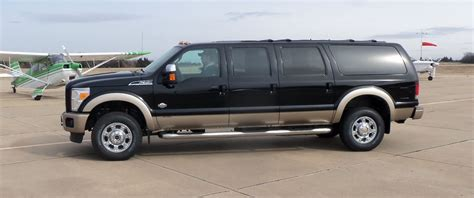 2013 Ford Prices Reviews And Ford Excursion 2013 Reviews Prices Ratings With Various Photos