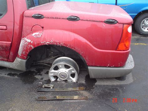 2004 ford explorer sport trac problems 2002 4x4 problems ford explorer ranger enthusiasts serious