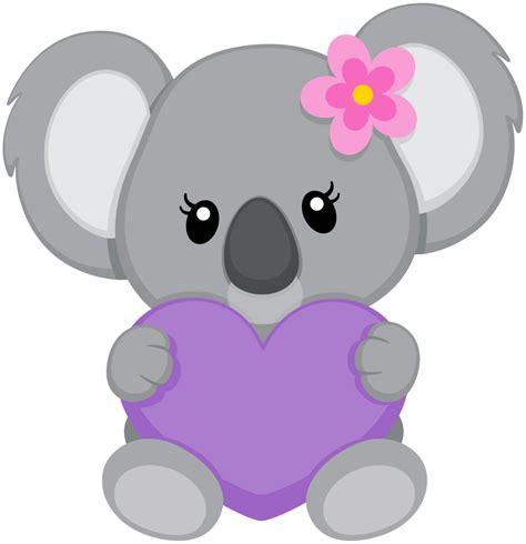 imagenes de animales bebes animados 0 103dfa 5cf99b98 orig 1238 215 1280 animal clip art