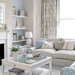 Decorating a small apartment living manhattan style apartment living