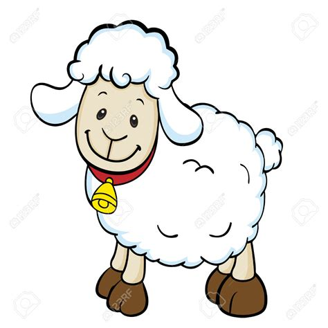 photos clipart sheep pictures clip 101 clip