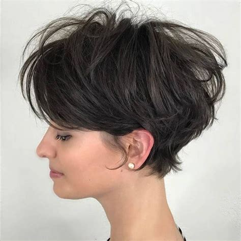 haircut coupons charlotte hairstyles 10 latest pixie haircut for women 2018 short