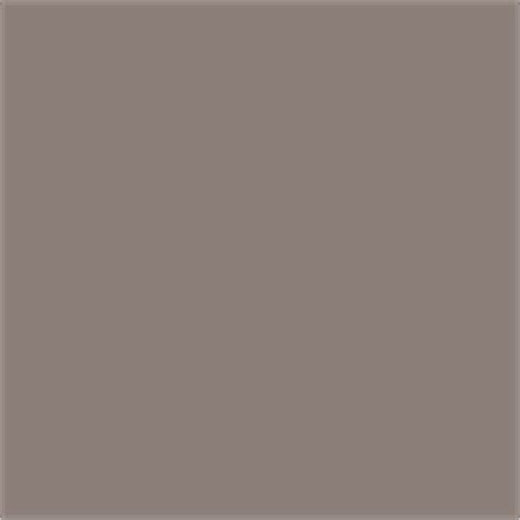 poised taupe color alchemy sw6039 poised taupe sw6039 remodel pinterest