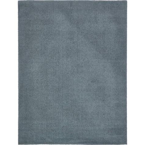 slate blue rug rugs ideas - 10 X 12 Area Rug Blue Slate