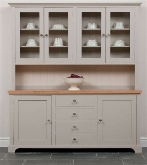 Kitchen Dressers by Best 25 Kitchen Dresser Ideas On Grey Display