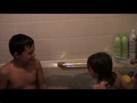 bathtub battles battle in the bathtub youtube