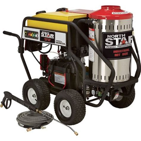 steam pressure washer steam pressure washer review and buying guide