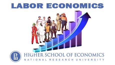 Labour Economics reviews for labor economics from