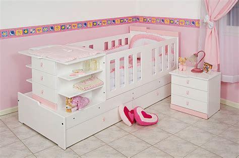 cunas para bebes modelos de cunas de madera para beb 233 s imagui