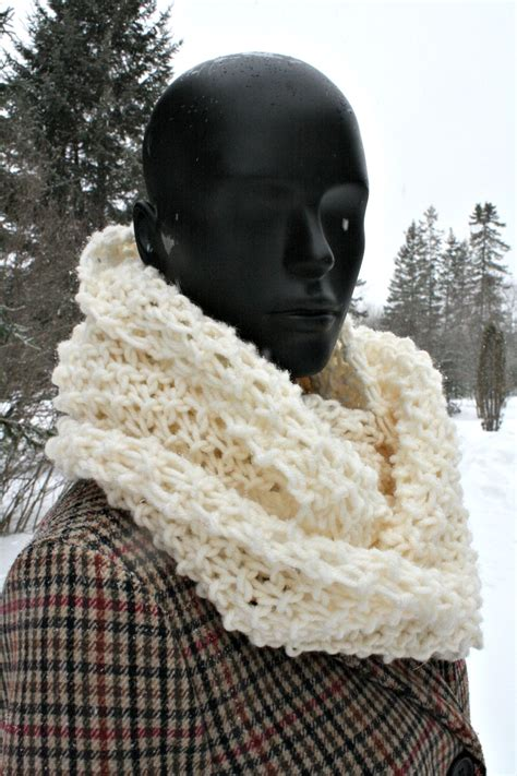 how to end knitting an infinity scarf infinity scarf and headwrap knitting pattern knits end