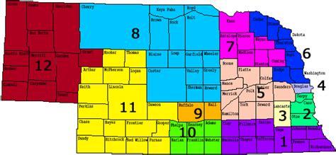 Nebraska Judicial Search E Albrecht V Landy 171 Our Grandfathers Grain Elevators