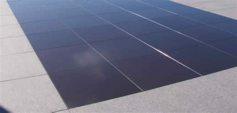 piastrelle fotovoltaiche pavimento fotovoltaico