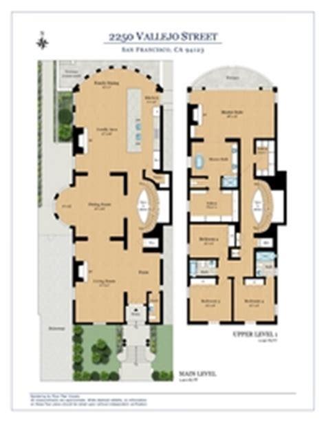 200 couch st vallejo ca 2250 vallejo street san francisco properties luxury