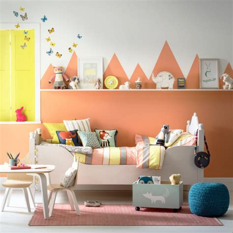 interior design personality colour psychology for interiors the personality robinson