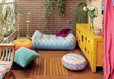 pneu gestell como criar um espa 231 o para relaxar em casa ideias
