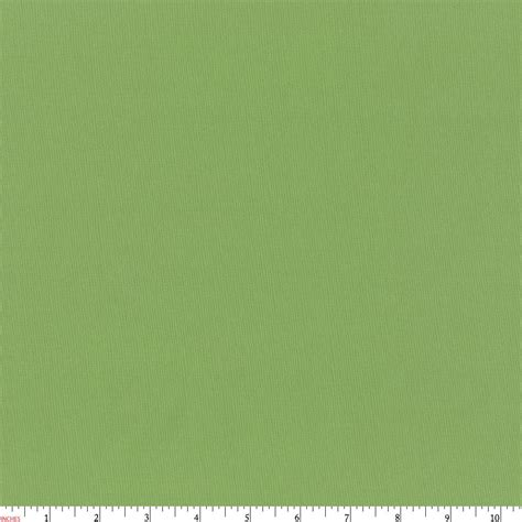 sage green solid sage fabric by the yard