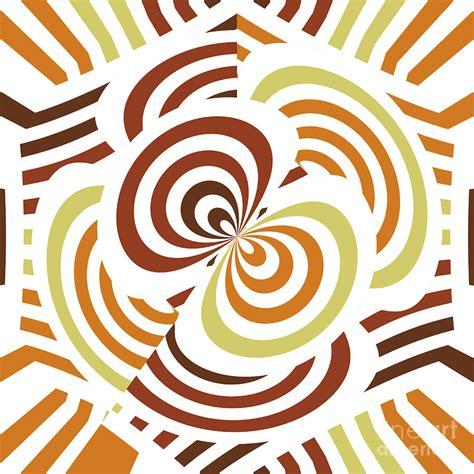 geometric infinity geometric infinity digital by gaspar avila