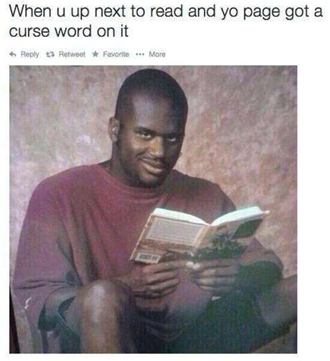 Black Kid Writing Meme - 25 best ideas about black people on pinterest beautiful