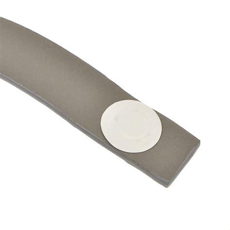 gardinen vorhange halter magnete raffhalter vorhang halter gardinen magnet tieback hotel