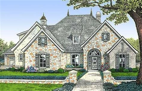 french country european house plans best 25 french country exterior ideas on pinterest