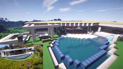 Floor Plan Creation notch s 70m beverly hills mansion recreated in minecraft