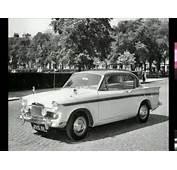 Uk Cars 1950s1960s  YouTube