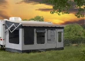 carefree of colorado vacation r 16 for 16 17 awning