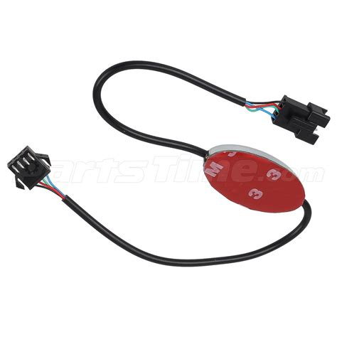 motorcycle underglow led light kit multicolor 36led 6pod motorcycle accent underglow neon