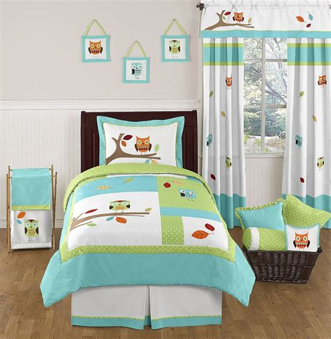 Boys Bedroom Charming Blue Comforter Baby Bedding With Nursery Bedding And Curtains