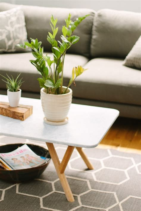 cheap yet chic 8 living room ideas for little to no money from the archives greatest hits cheap yet chic 8 living room ideas for little to no