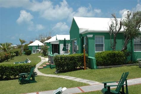 1000 Images About Bermuda Home Rentals On Pinterest Bermuda Cottages For Rent