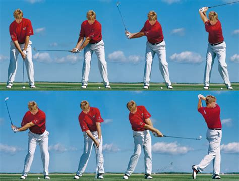 real golf swing real golf swing 28 images my real virtual life easy