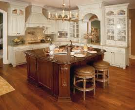 Custom Island Kitchen by Custom Kitchen Islands Kitchen Traditional With Breakfast