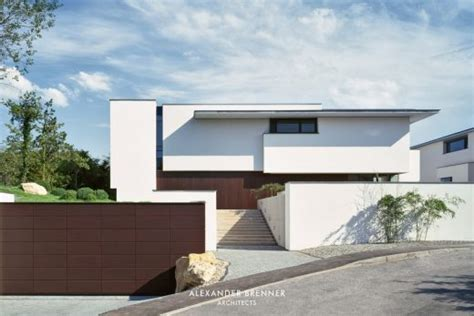 miki house house miki 1 in stuttgart e architect