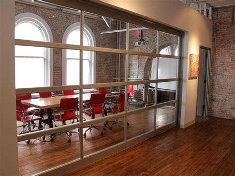 Overhead Door Corporate Office 300 Best Glass Garage Doors By Clopay Images On Pinterest