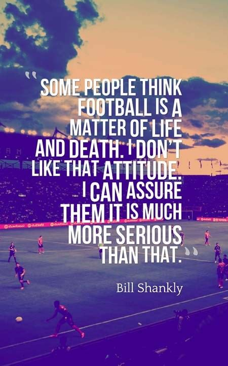 Quotes About Loving Soccer quotes about loving soccer