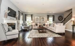 color schemes for open floor plans love the look the westley has a wide open floor plan with