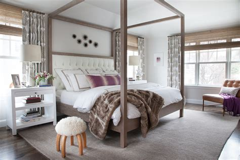 pottery barn bedding design decor photos pictures ideas inspiration paint colors and remodel