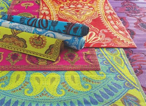 Recycled Plastic Outdoor Rugs Let S Stay Colorful Outdoor Plastic Mats Recycled Plastic Rugs